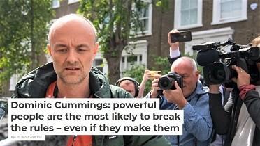 Screenshot_2020-05-28 Dominic Cummings powerful pe