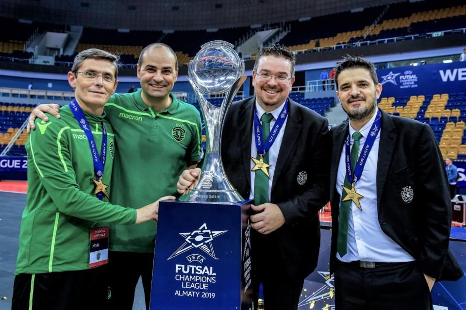 sporting_cp_-_kairat_final_uefa_champions_league_3