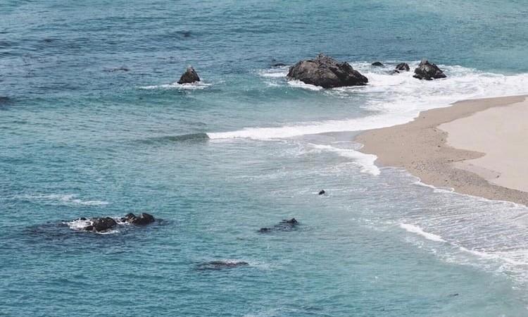praia2.jpeg