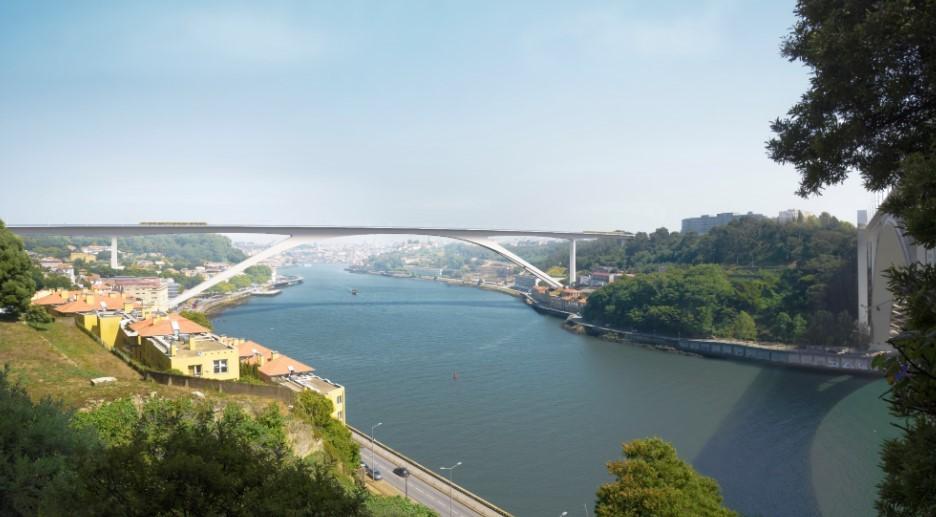 nova ponte metro.jpg