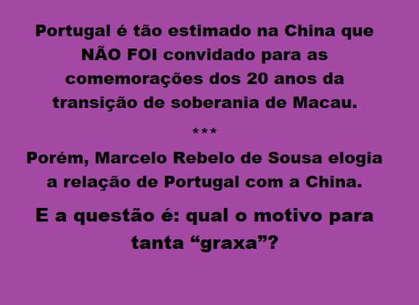 Graxa.png