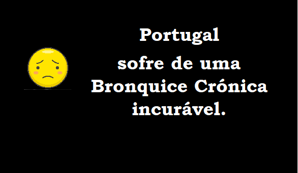 Bronquice Crónica.png