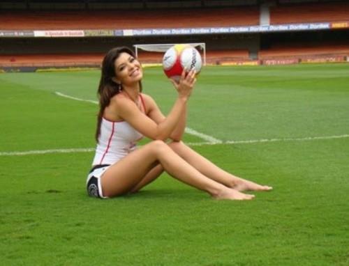 Amanda Françozo 30.jpg