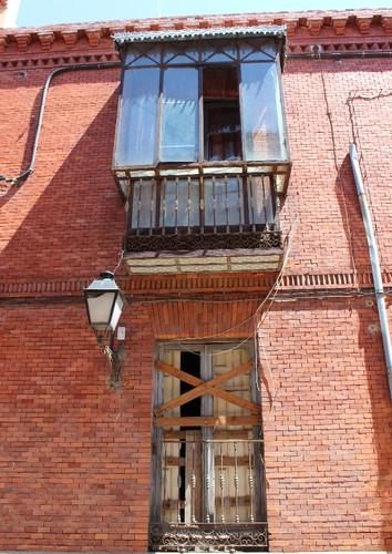 IMG_5625 Ávila