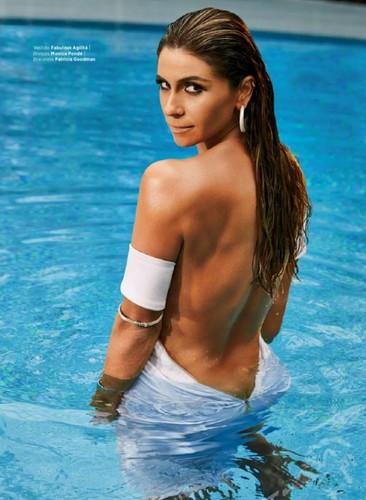 Giovanna Antonelli 5