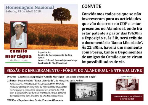 Convite Fórum copy.jpg