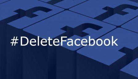 Delete-Facebook-Whatsapp-cofounder.jpeg