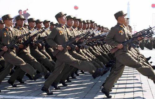 soldados_coreia_norte.jpg