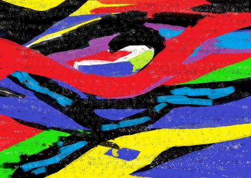 desenho_21_08_2015_2.jpg