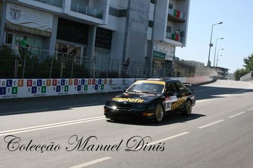 Circuito de Vila Real 2015 (4).JPG