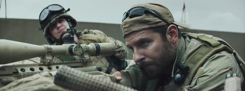 Still-Sniper-Americano-1.jpg