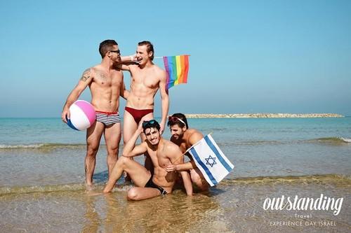 turismo gay israel tel aviv.jpg