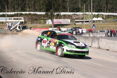 2015 Shakedown  Rally de Portugal 2015 (391).JPG