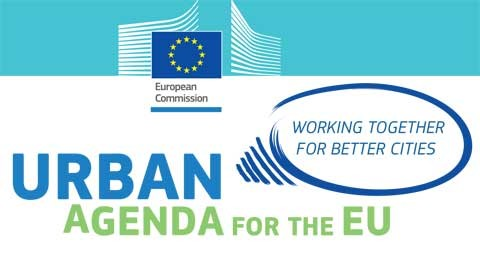 urban-agenda.jpg