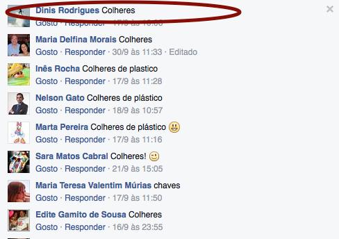 Passatempo Colheres.png