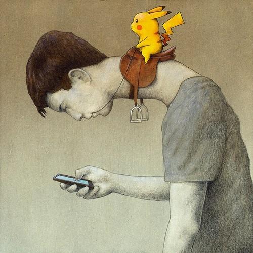 Pawel Kuczynski Control Pokemon Go.jpg