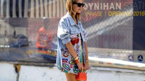 denim-jacket-diy-fashion-jean-jacket-Favim.com-372