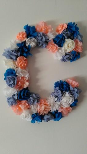 flores de papel.jpg