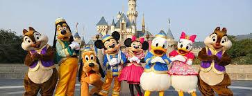 Disneyland 05.jpg