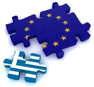 Greece-exit.jpg