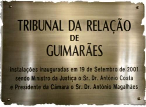 TRG-RelacaoGuimaraes-PlacaInauguracao.jpg