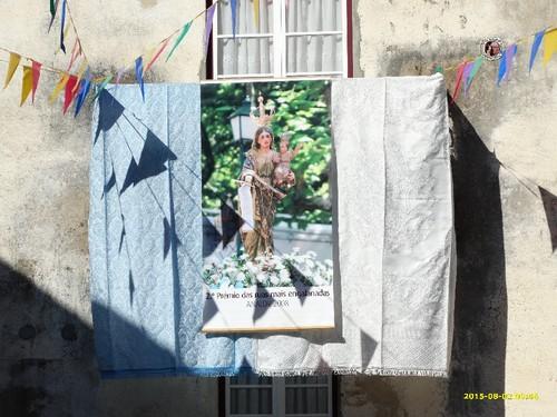 Festa da Nsª. Srª. da Guia em Loriga 020.jpg