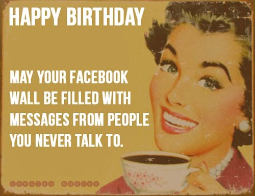 funny-birthday-wishes-1.jpg