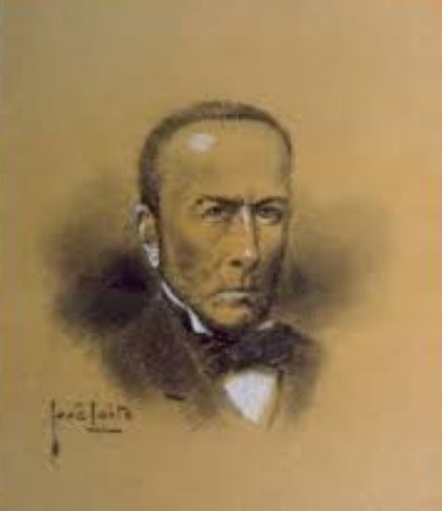 Alexandre Herculano.png