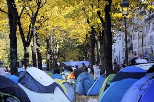 paris-camp-embedjpg.jpg.size.custom.crop.850x567.j