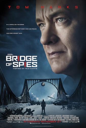 Ponte-dos-Espiões.jpg