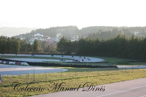 Kartódromo de Vila Real  (8).JPG