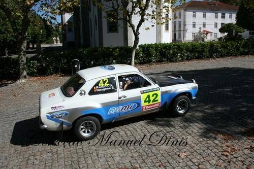 Rally de Portugal Histórico 2015 (178).JPG