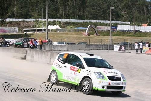 2015 Shakedown  Rally de Portugal 2015 (850).JPG