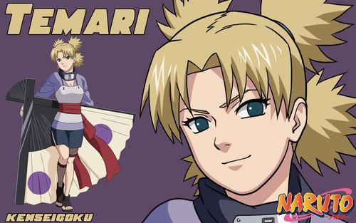 Naruto_Temari_0015_by_kenseigoku.jpg