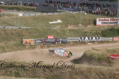 2015 Shakedown  Rally de Portugal 2015 (224).JPG