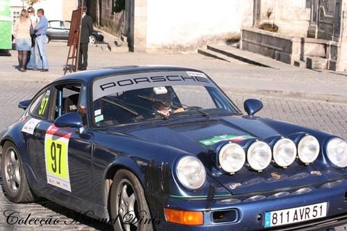 Rally de Portugal Histórico 2008  (94).jpg