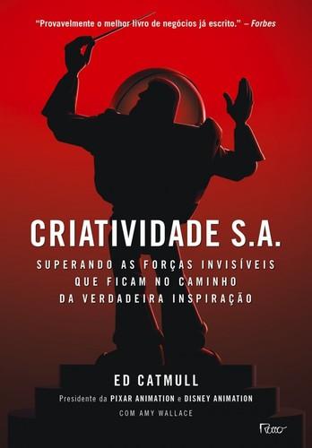 Criatividade-SA-Ed-Catmull-Livro-Capa-Blulivro.jpg