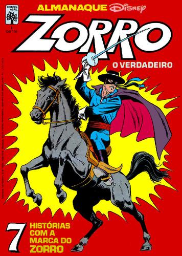 Almanaque Zorro 01_QP_01a.jpg