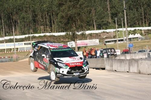 2015 Shakedown  Rally de Portugal 2015 (106).JPG