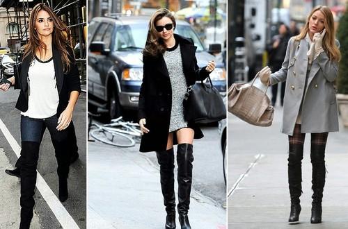 Maxi-botas-ou-Thigh-High-Boots-na-moda-inverno-2.j
