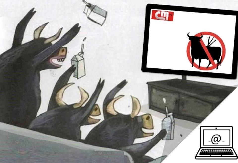 CMTV.jpeg