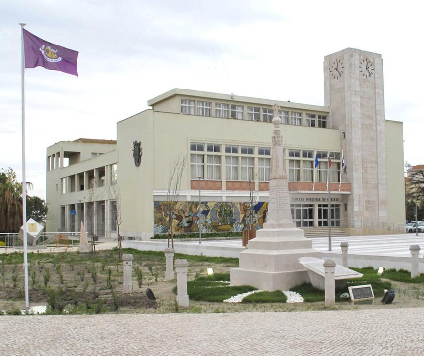 edificio-municipio-cartaxo.jpg