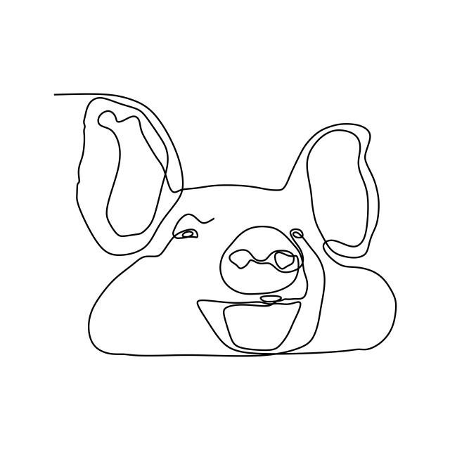 pig-face.jpg