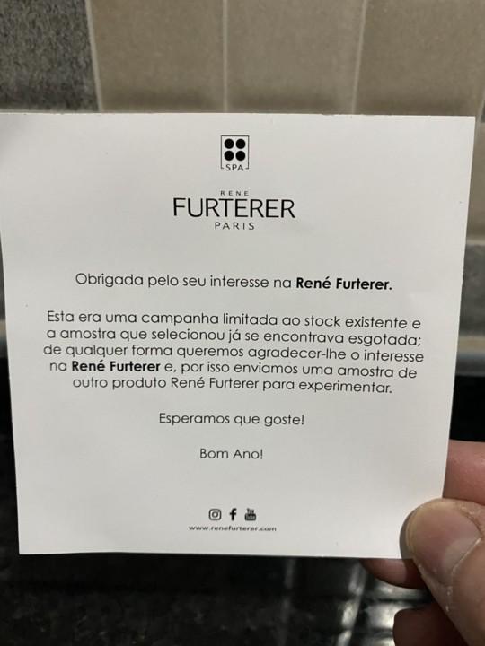 Furterer.jpg