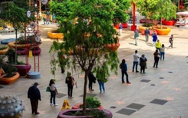 desconfinamento-centro-comercial.jpg