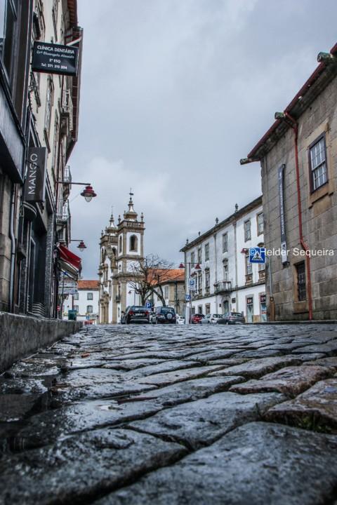Cidade - Guarda - Foto HS.jpg