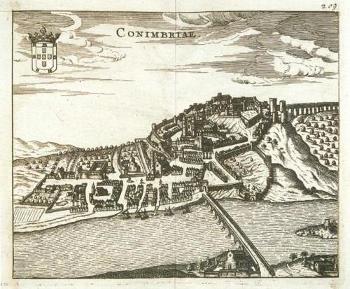 Conimbriae. J. Jansonus. C. 1620.jpg