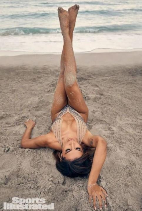 Anitta 163.jpg
