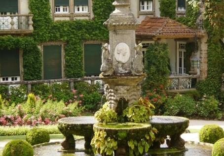 Quinta da Aveleda.jpg
