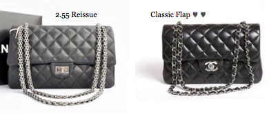 chanel png .png